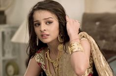 Beautiful Girl Indian, Most Beautiful Indian Actress, Most Beautiful Women, Beautiful Actresses, Preety Girls, Cute Girls, New Year's Eve Hair, Clear Skin Face, Indian Actress Images