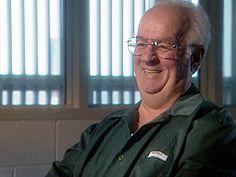Arthur Shawcross | Photos 1 | Murderpedia, the encyclopedia of murderers