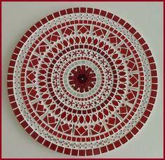 Мозаика ::: Домашний Декор