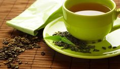 Get the most out your cup of tea with these easy preparation tips.