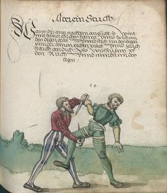 (1) Tumblr Medieval Knight, Medieval Art, Bushcraft, Catholic Tattoos, Historical European Martial Arts, Fight Techniques, Self Defense Martial Arts, Medieval Paintings, Early Modern Period