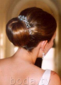 peinados-novia-7