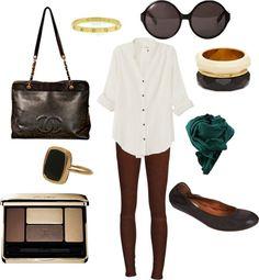 """Travel Wear"" by ashleyplasencia on Polyvore"