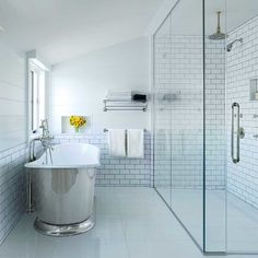 bathroom-organization-tips-nick-olsen-05.jpg