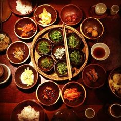 Best Food in Seoul: Travel Guide on TripAdvisor