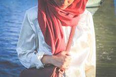 """Résultat de recherche d'images pour """"hijab fashion inspiration tumblr 2016"""""""