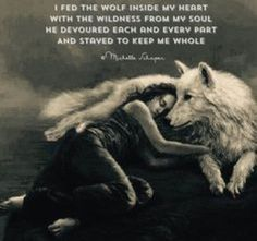 New tattoo quotes for women wild ideas Lone Wolf Quotes, Wolf Qoutes, Wolf Spirit Animal, Wolf Love, Warrior Quotes, Wolf Pictures, She Wolf, Beautiful Wolves, Badass Quotes