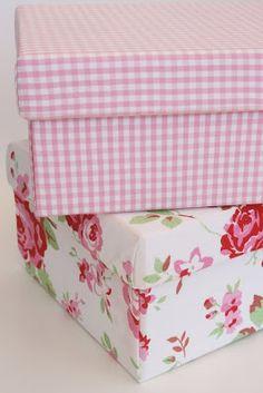 ber ideen zu schuhkarton auf pinterest weihnachten im schuhkarton stiftebox und basteln. Black Bedroom Furniture Sets. Home Design Ideas
