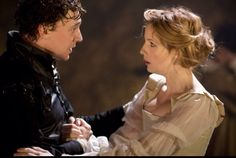 Tom Hiddleston in Othello