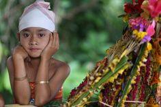 Rejang Girl #8 through the eyes of bukitgolfb301