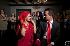 Great look #dugunfotografcisi #dugunfotograflari #izmirhilton #izmirdugunfotografcisi #dugunhikayesi #dugunhikayeleri #unutulmazhikayeler #weddingphotographer #wedding #izmir #istanbul #amsterdam