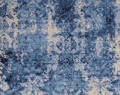 Brilex View All Carpet | Stark