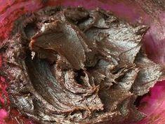 Csokis párna | Zombor-Tóth Szimonetta receptje - Cookpad receptek Meat, Food, Essen, Meals, Yemek, Eten