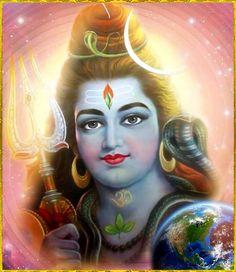Aghori Shiva, Lord Murugan Wallpapers, Shiva Shankar, Shiva Parvati Images, Shiva Art, Shiva Hindu, Lord Shiva Hd Images, Lord Mahadev, Lord Shiva Hd Wallpaper