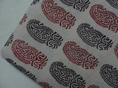Print Fabrics, Prints, Printing On Fabric, Side Borders, Indian Fabric, Paisley Print, Yards, Scarves, Girl Outfits