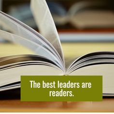Be a Reader Leader – What Administrators Can Do to Promote a Reading Culture – Pernille Ripp Read Aloud, Literacy, Promotion, Things To Think About, School Libraries, Teacher, Culture, Thoughts, Education