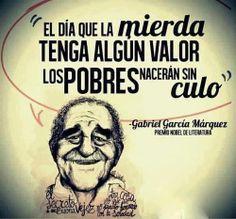 gabriel garcia marquez quotes images   Gabriel García Márquez dijo: