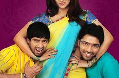 First 12 Watch entertainment, Manam Telugu Movie Review Manam Film Review, Vikramasimha Telugu Movie Review, Akkineni Manam Movie Review, Akkineni Nagarjuna Manam Telugu Review,vikramasimha telugu movie review 2014, Rezeena new stills, Rezeena new stills Comments, Shankara Theatrical Trailer, Rabhasa teaser Comments