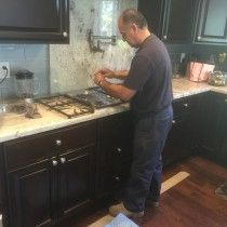 appliance repair solutions for every brand Appliance Repair, Household Chores, Washing Clothes, No Cook Meals, Home Appliances, House Appliances, Homemaking, Appliances