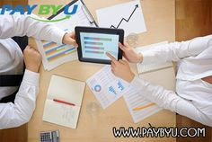 pay by u provides #fees #management #software for #educational #institution that will help to reduce account related problem . http://goo.gl/2hQBG5
