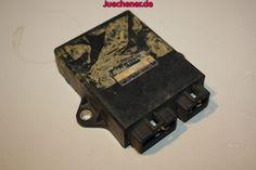 Suzuki GSX 600F CDI Zündbox Steuergerät 32900-19C00  #CDI #Zündbox #Zündung