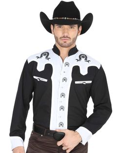 Charro, Western Shirts, Motorcycle Jacket, Quince Ideas, Color, Cowgirls, Jackets, Quinceanera, Cowboys