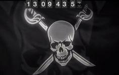 Vuelve el dominio de The Pirate Bay