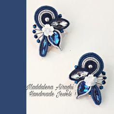 Brooch, Jewels, Handmade, Brooch Pin, Jewelery, Hand Made, Gems, Jewerly, Jewelry