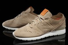 "New Balance 696 ""Deconstructed"" Pack"