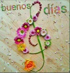 Bendiciones para tí y familia y además te conceda mucho éxito en tus actividades 🤓 Morning Thoughts, Good Morning Friends, Good Morning Greetings, Spiritual Messages, Daily Inspiration Quotes, Cute Images, Spanish Quotes, Encouragement Quotes, Hello Everyone