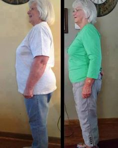 Merrell has been on Skinny Fiber since the middle of April 2014! She has lost 24 pounds and tons of inches. She went from a size 18 to a size 12.  You will love Skinny Fiber -you can order here! Click ORDER HERE www.nanue06.eatlesswithskinnyfiber.com