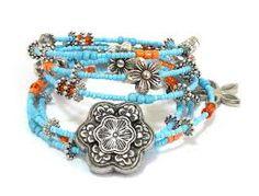 Image result for boho bracelets
