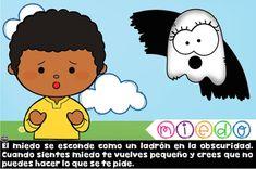 Cuaderno educativo de educación emocional Action Verbs, Classroom Decor, Toddler Activities, Homeschool, Feelings, Toddlers, Decoration, Ideas, Emotions Preschool