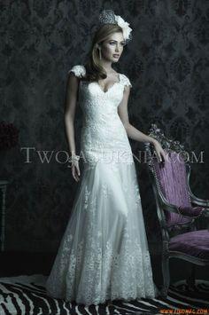 Vestidos de noiva Allure C223 Couture