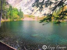 Looking for tips for your Banff National Park roadtrip? My husband and I spent 4 days exploring the area. Here's our tips on the top must-see sites! Yosemite National Park, National Parks, Canada Travel, Summer Travel, Day Trips, Landscape Photography, Lazy, Outdoor, Rv