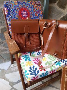 Louis Vuitton Monogram, Messenger Bag, Satchel, Pattern, Handmade, Bags, Handbags, Hand Made, Patterns