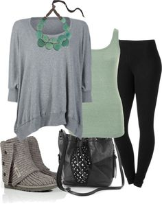 """""""Untitled #345"""" by blissful11 ❤ liked on Polyvore"""