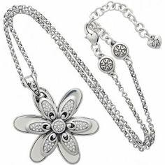 Brighton jewelry.  :-)
