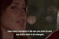 B Davis One Tree Hill obsessed with this show!