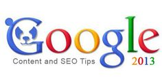 Top 21 SEO Tips and Tricks to Follow in 2013