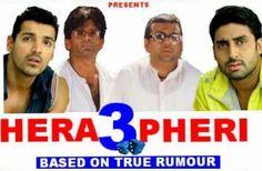 Run Bhuumi 3 Free Download Full Movie In Hindi Hd Mp4