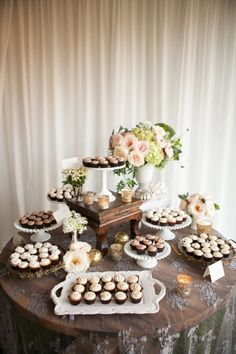 Wedding reception decor: don't forget about these crucial last-minute details! - Wedding Party