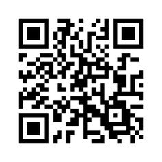 Scan this QR code with your smartphone. It will take you to the link for the Guttenberg Foundation mobile site for the Edgar Rice Burroughs books in the Barsoom series. The first book is A Princess of Mars. This is the book that the new Disney film John Carter is based on.