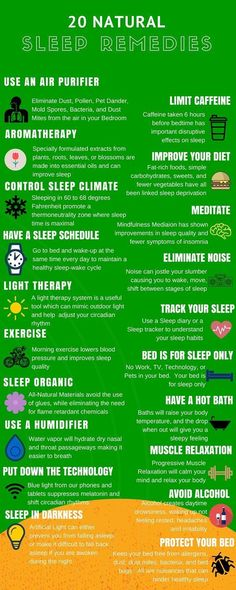 Twenty of the most effective natural sleep remedies to deal with sleeplessness or sleep deprivation. Millions of people have formed poor sleep habits over time and jump to prescription sleep aids which can be addictive. Use all natural methods to impro Natural Sleep Remedies, Insomnia Remedies, Arthritis Remedies, Natural Cures, Snoring Remedies, Sleep Apnea Remedies, Health Remedies, Home Remedies, Health And Wellness