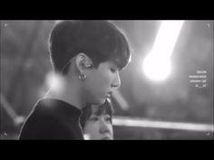 151230 양화대교-정국 JUNGKOOK (방탄소년단 BTS)