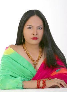 Resultado de imagen para mantas wayuu elegantes