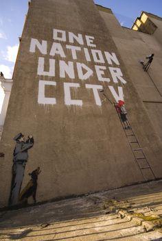 Nice? Banksy Art, Culture, Nice, Nice France