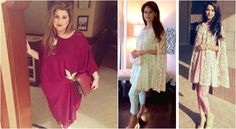 What to wear this Eid: Capes lace and gently flared pants make the cut   The run up to Eid is always full of exhibitions and new collections. Whether you splurge on luxury designer pret or shop the high-street for the perfect Eid jora there are plenty of chic options to make a style statement.  At the top of the market designers like Shehla Chatoor Elan and Zara Shahjahan have exquisite Eastern pret collections. Shehla only offers bespoke outfits but Elan and Zara Shahjahan both stock pret…