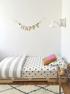 super cool teen room makeover with kirsten grove