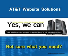 Att-web hosting company is a highly reputed provider of reliable internet solutions world over. It is a highly reputed provider of small online business solutions worldwide. With this company, you will be able to create a strong and robust online presence for your business. Some of the many small business web hosting solutions it offers are business e-mail hosting, web site hosting and cloud solutions and e-commerce hosting.